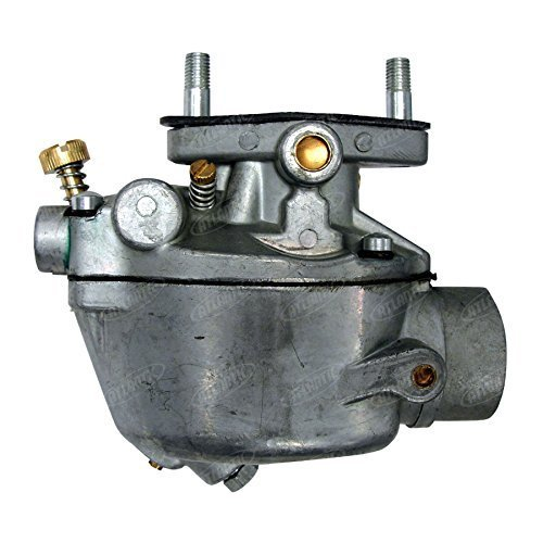 312954 One Tractor Carburetor Made to Fit Ford Models 501 601 701 2000