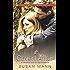 A Covert Affair (Librarian/Spy Escapade)