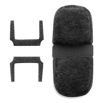 Bose replacement headband cushion kit