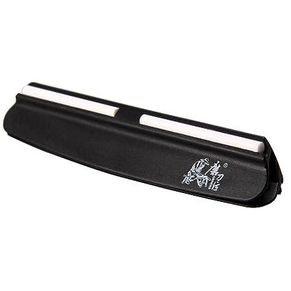 Splink Guía ángulo de Hogares Afilador de cuchillos mejor ...