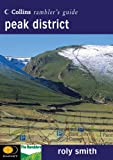 Peak District, Roly Smith, 000220116X