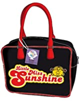 Sac Little miss sunshine