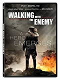 Buy Walking With The Enemy