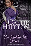 The Highlander's Choice (Marriage Mart Mayhem Series Book 5)