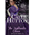 The Highlander's Choice (Marriage Mart Mayhem Series Book 5)