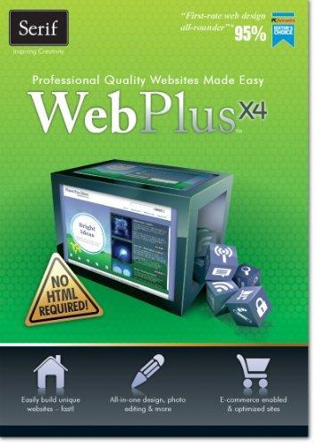 Serif-WebPlus-X4-OLD-VERSION