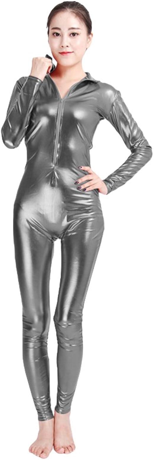 NiSeng Adultos y Niños Disfraz de Catwoman disfraz de Catwoman ...