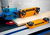 POWERTEC Fence Featherboard