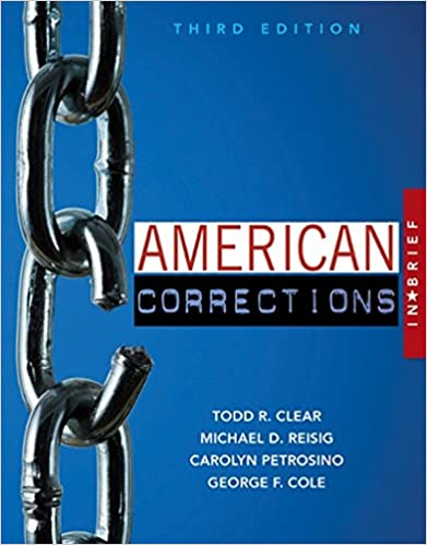 Free download american corrections in brief pdf full ebook free download american corrections in brief pdf full ebook rtger64rt fandeluxe Epub