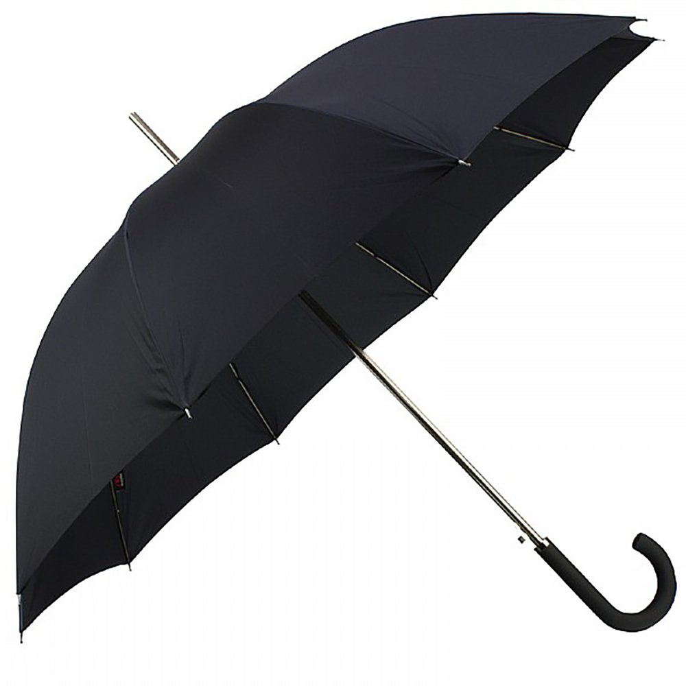 Doppler Paraguas Acero De Carbono Largo Automático Doppler Paraguas Acero De Carbono Largo Automático: Amazon.es: Equipaje