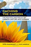 Caching the Carbon, , 1848444125