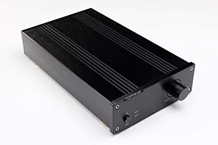 amazon com topping tp 60 tp60 2*80w high power class t amp ta2022