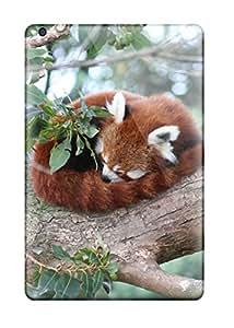 Hot Tpu Case For Ipad Mini 2 With Panda