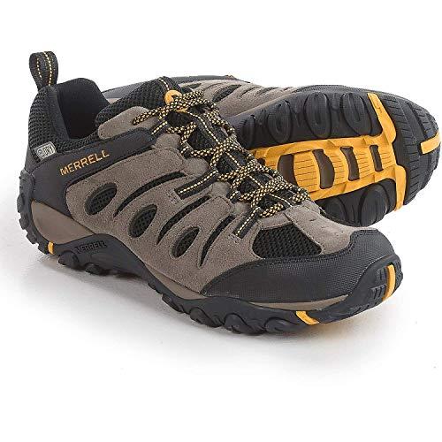 Merrell Men's Onvoyer WP Trail Shoes