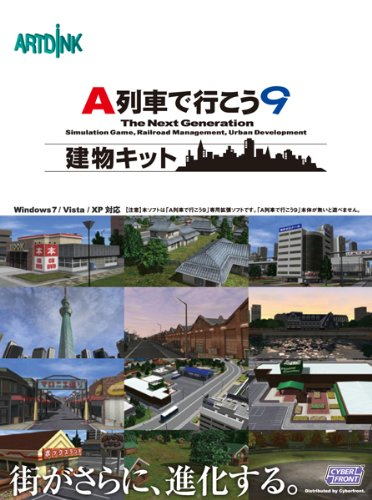 https://images-na.ssl-images-amazon.com/images/I/51wK1BNj7ZL.jpg
