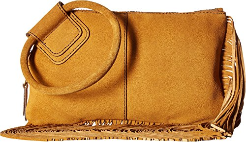 Hobo Women's Sable Harvest Clutch by HOBO