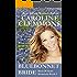 Bluebonnet Bride, Men of Stone Mountain Texas book 3 (A Stone Mountain Texas)