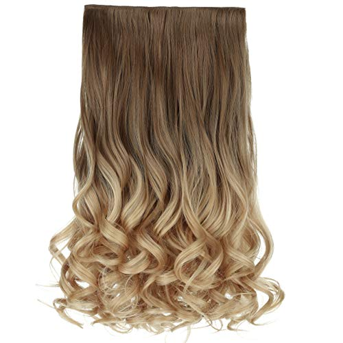 REECHO 1 pack Synthetic Extensions pieces product image
