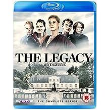 The Legacy: Series - Season 1