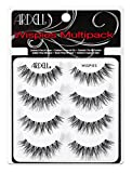 Ardell Multipack Demi Wispies Lashes, 0.06 Pound