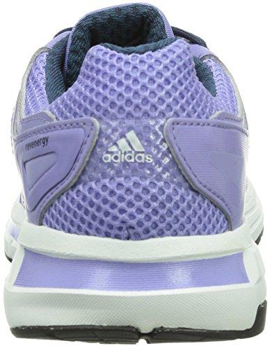 S14 6 S14 Purple Glow Running Herren Traillaufschuhe White Glow Performance Kanadia Violett Trail adidas Purple zqp7tv