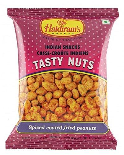 haldiram-tasty-nuts-indian-snacks-spiced-coated-fried-peanuts-150gm