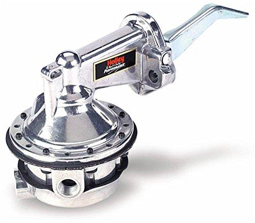 dodge 360 fuel pump - 2