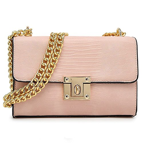 Nude Pochettes Miss femme Candy Miss Candy qw1O8xFnX