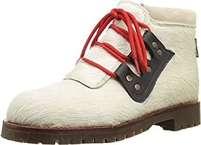 Amazon.com | Penelope Chilvers Women's Scout Boot Winter