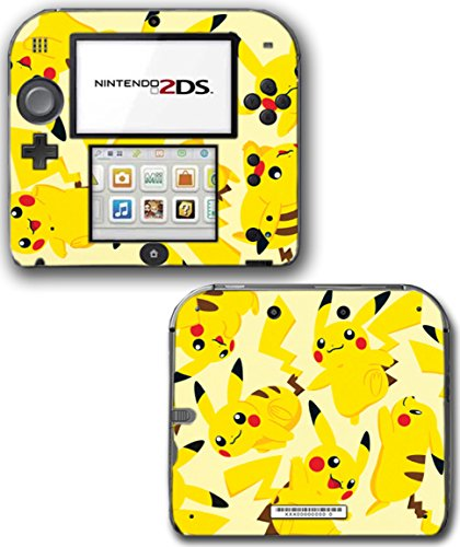 nintendo ds covers for boys - 5