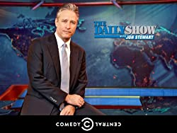 Amazon Video ~ Jon Stewart (321)