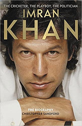 download free songs of imran khan