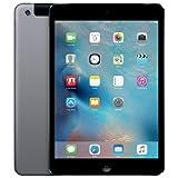 Apple iPad mini 2 - 16GB - Wi-Fi/3G/4G - Space Grey
