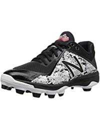 Men's PL4040v4 Molded Baseball Shoe