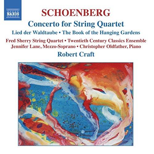schoenberg-concerto-for-string-quartet-lied-der-waldtaube-the-book-of-the-hanging-gardens
