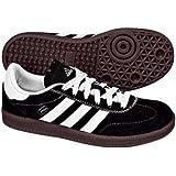adidas Spezial K, Unisex Kids' Multisport Indoor Shoes
