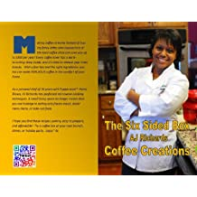 The Six Sided Box: Coffee Creations