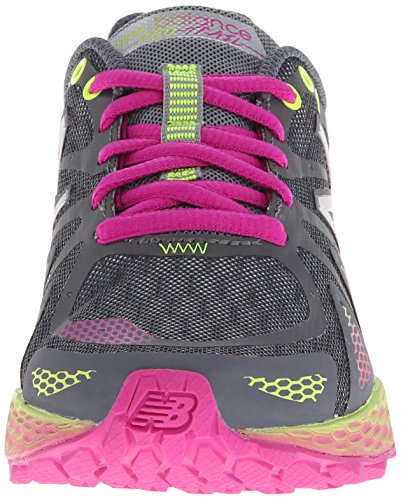 Lime Trail Maschenweite Running Purple Green Grey Balance New Laufschuh Y1wtnq05E