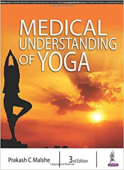 Descargar Torrent El Autor Medical Understanding Of Yoga Documentos PDF