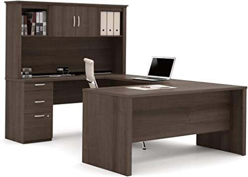 Bestar Modern Office Desk