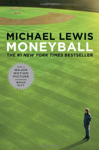 Pdf Entertainment Moneyball: The Art of Winning an Unfair Game