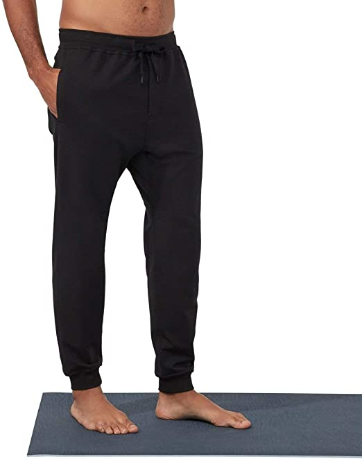 Manduka Performance Yoga Jogger - Relaxed Fit