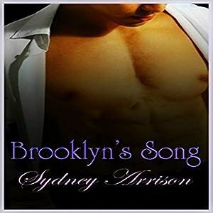 Brooklyn's Song Audiobook