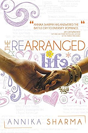 The Rearranged Life