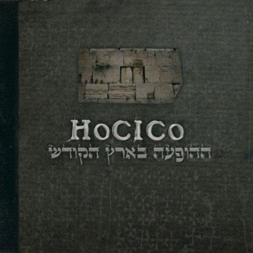 ecos hocico mp3