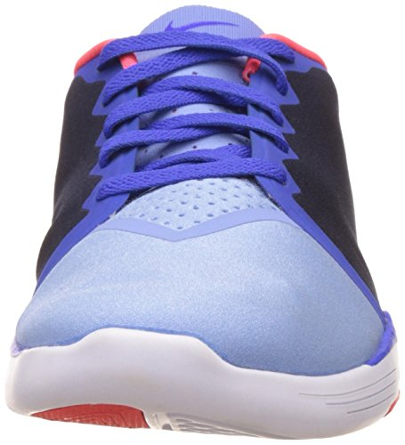 Brght Lunar Damen Wmns Nike Chlk Azul Gymnastikschuhe Crmsn rcr obsdn Sculpt Bl F8qA7
