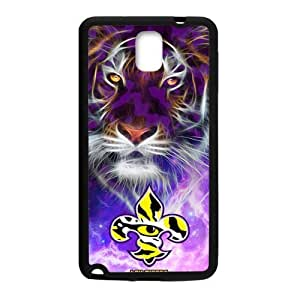 Tribal tiger Phone Case for Samsung Galaxy Note3