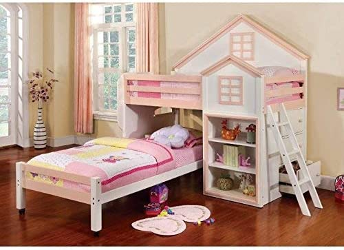 247SHOPATHOME Youth bed