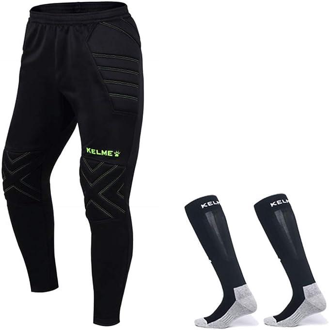 Amazon.com: Pantalones de portero Pro Bundle con ...