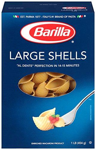 barilla-large-shells-16-oz
